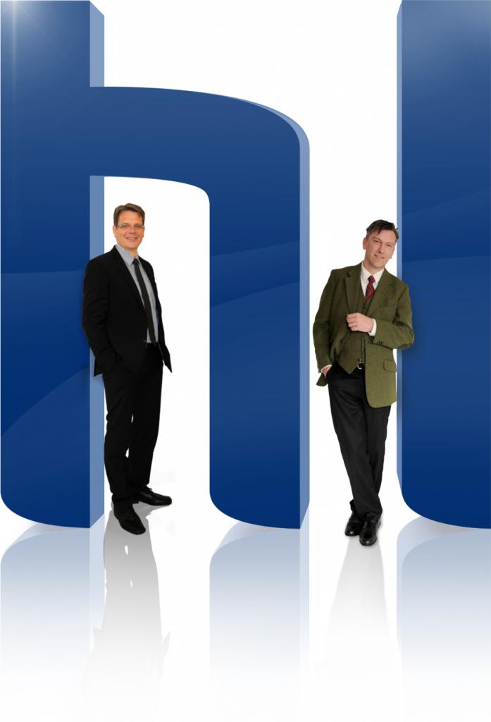 Heine und Leibing - Rechtsanwälte